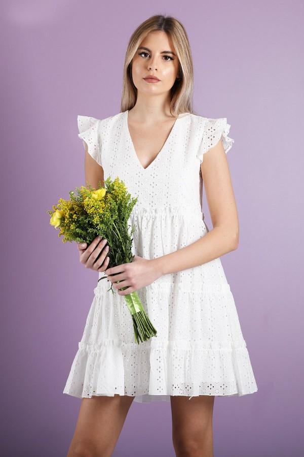 Sakura Dress