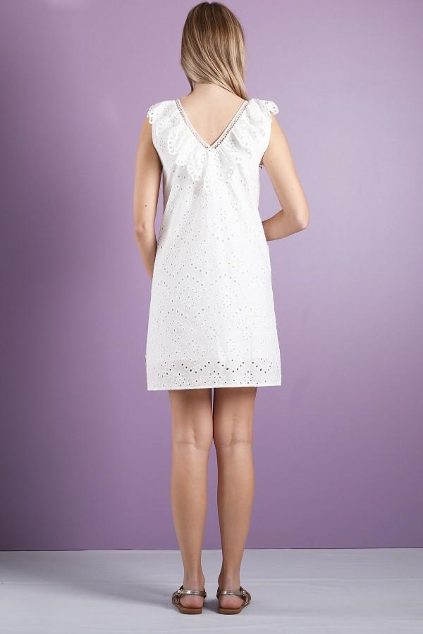 Elda Dress