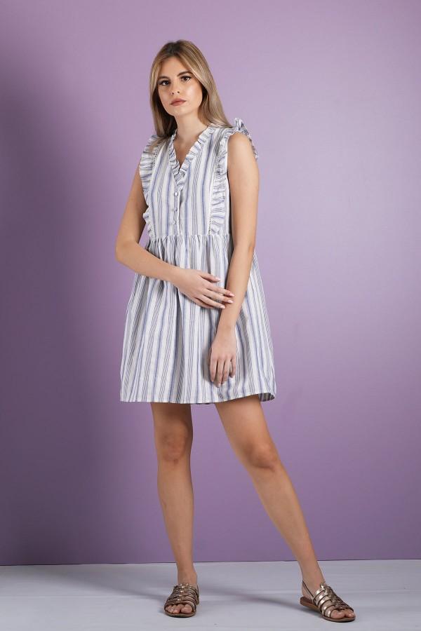 Pierro Dress