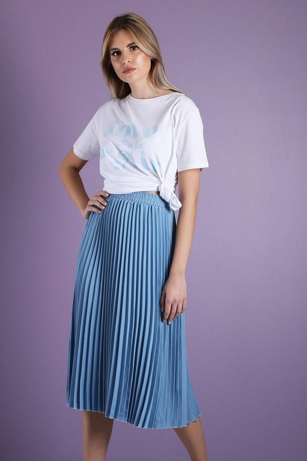 Angele Skirt