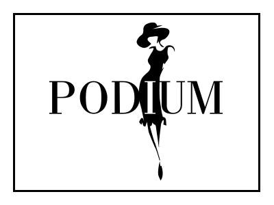 Podium Boutique